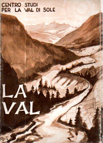 La Val.
