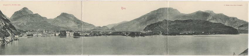 Riva.