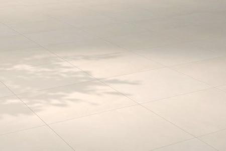 Piastrelle per interni misura fissa pietra brera