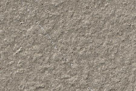 superficie pietra piasentina