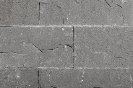 Superficie naturale della pietra di sarnico