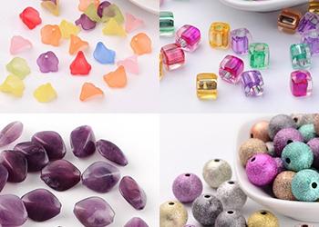 Akrilne perle