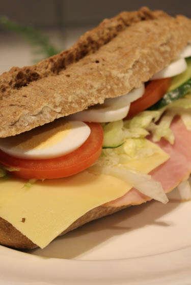 broodje gezond 3.jpg