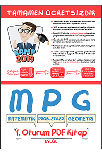 Kamp 2019 - EYLÜL - MG