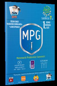 KAMP2019 MPG1 (Konu Tarama Seti)
