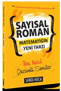 Sayısal Roman