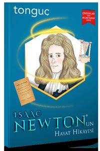 Isaac Newton'un Hayat Hikayesi