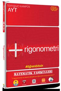 Ayt Matematik Fasikülleri - Trigonometri