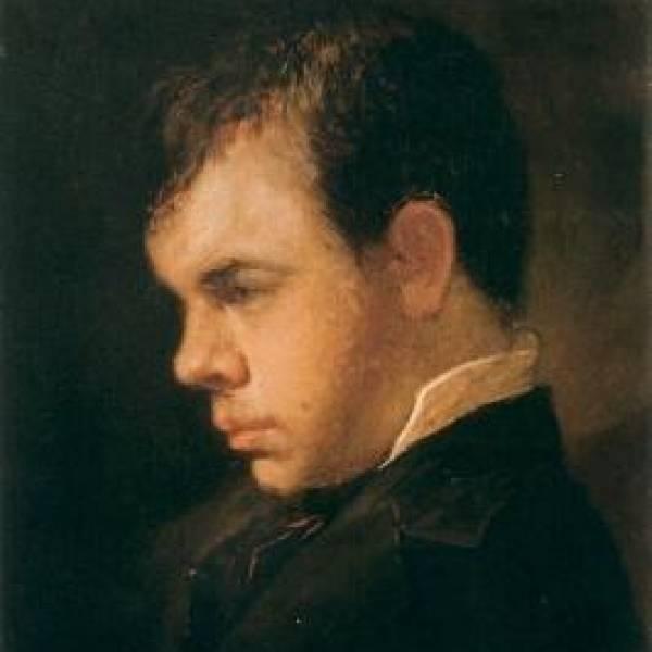 William Trego
