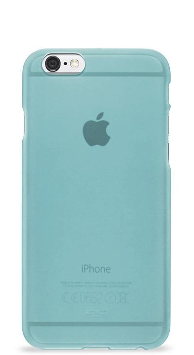 Zubehör für iPhone 6s