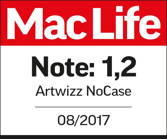 Maclife Test
