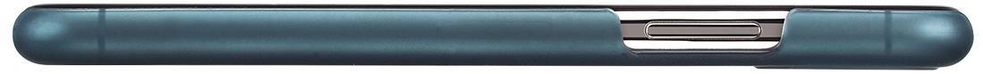 RubberClip Smartphone Flat3