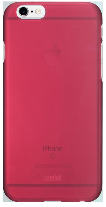 iPhone 6 BACK