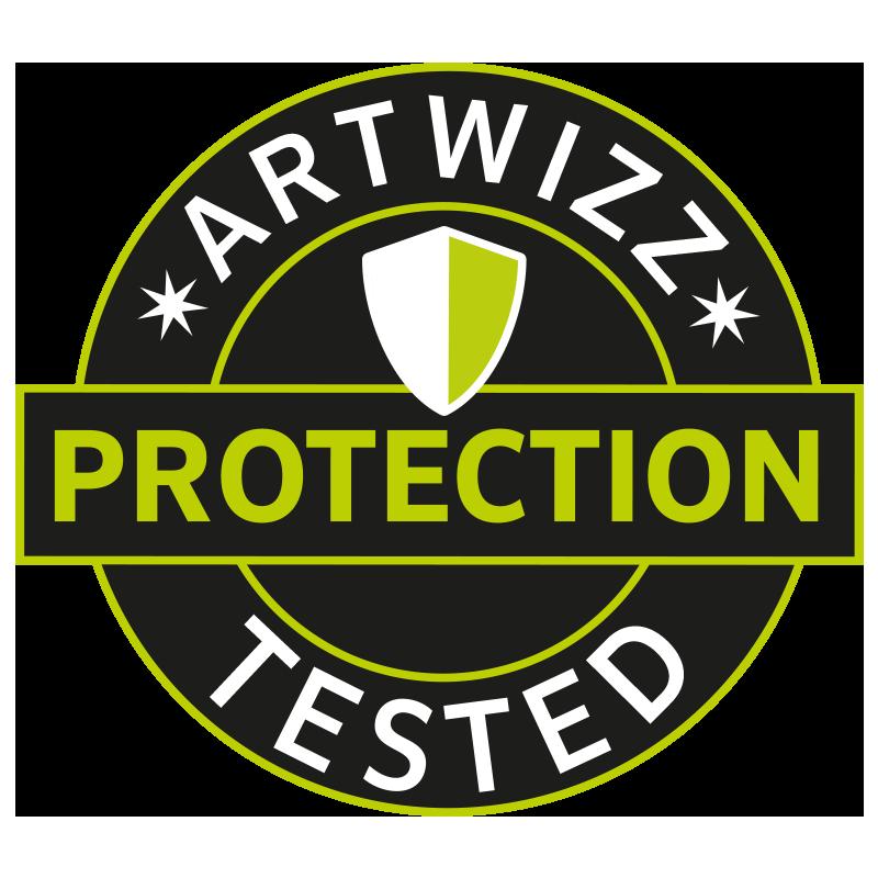 Artwizz Tested Protection: Unser stärkster Schutz für Dein Smartphone