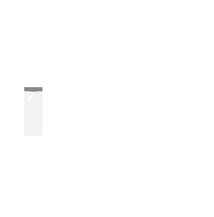 praesentium