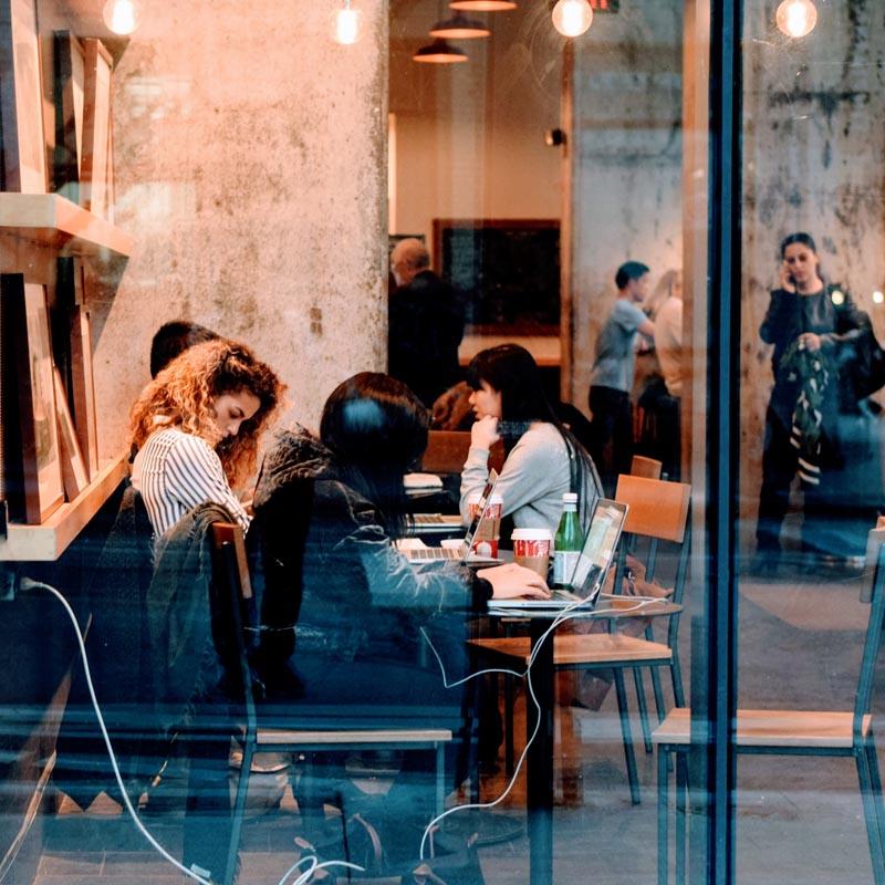 Frauenpower am Arbeitsplatz: Was wir von Apple lernen können