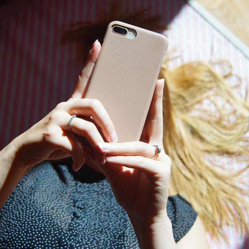 iPhone 8: Äußerlich fast unverändert, aber mit vielen neuen Funktionen