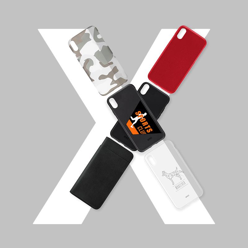 Displaybruch und Kratzer vermeiden: Das iPhone X richtig schützen!
