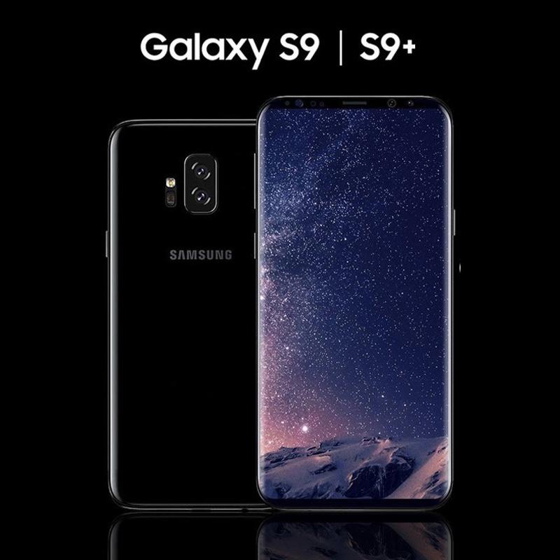 Galaxy S9: Alle Infos und Gerüchte zum neuen Samsung Flaggschiff