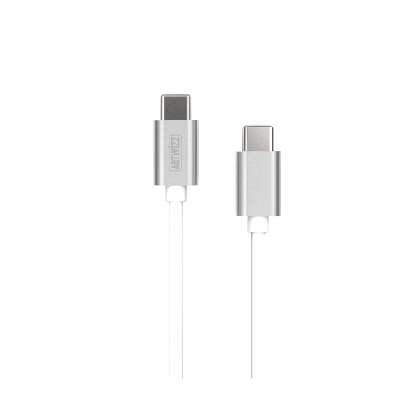 USB-C Cable to USB-C male
