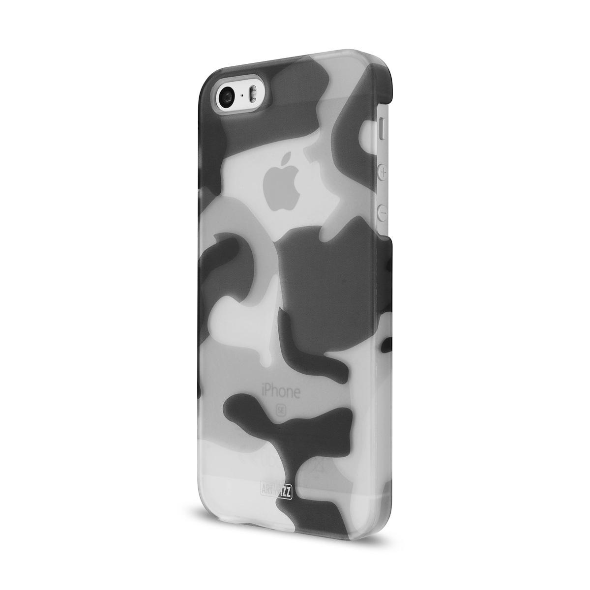 Iphone 5 5s Iphine