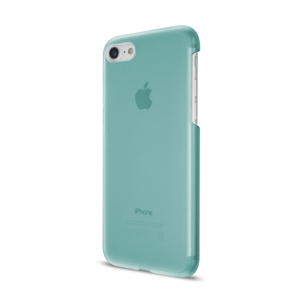 Protective clip for iPhone 7