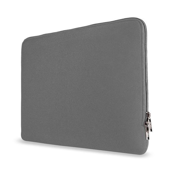 Neoprene bag for Surface Book