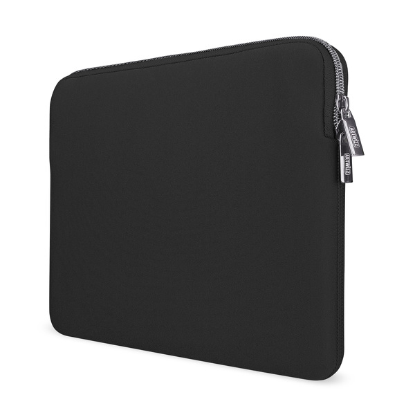 Neoprene bag with zipper for Surface Laptop