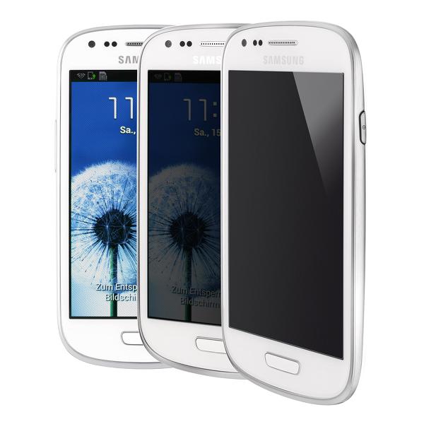 Samsung galaxy s3 mini amazon deutschland