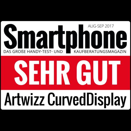 smartphonemag