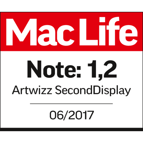 maclife