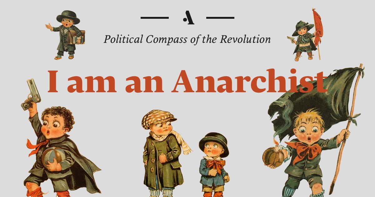 anarhist.jpg