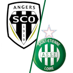 Angers SCO ASSE