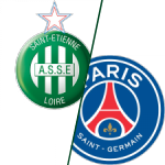 ASSE Paris SG