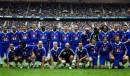 Équipe de France 98