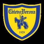 Logo de A.C. Chievo Vérone