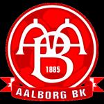 Logo de AaB Alborg