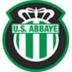 Logo de Abbaye US Grenoble