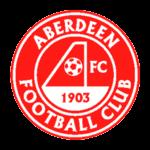 Logo de Aberdeen FC