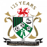 Logo de Aberystwyth Town FC