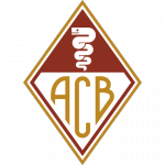Logo de AC Bellinzone