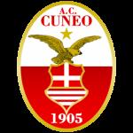 Logo de AC Cuneo 1905