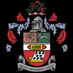 Logo de Accrington Stanley FC