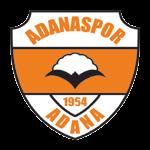 Logo de Adanaspor