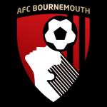 Logo de AFC Bournemouth