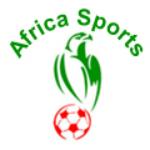 Logo de Africa Sports d'Abidjan