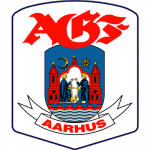 Logo de AGF Aarhus