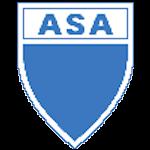 Logo de Aix FC