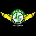 Logo de Akhisar Belediyespor