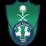 Logo de Al-Ahly FC